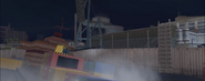 Bombardea esa base (acto II)6