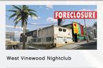 Club nocturno 8