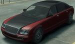 Cognoscenti GTA IV