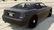 FIB-GTAV-Detras -Buffalo
