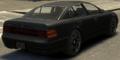 Intruder detrás GTA IV.png