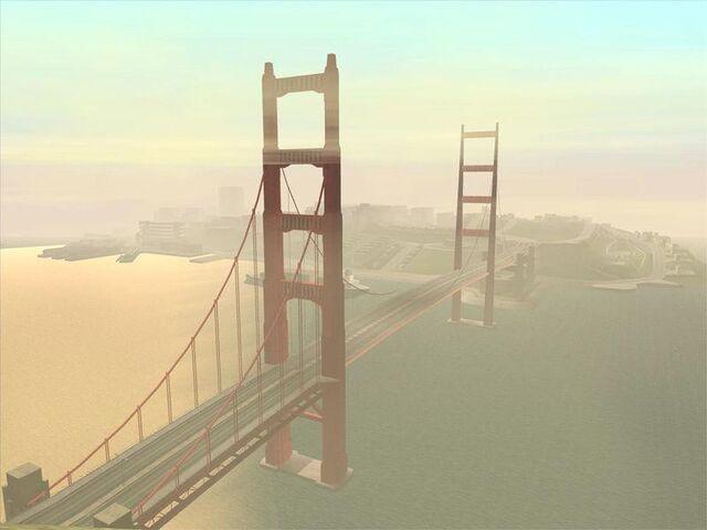Archivo:Puente Gant.JPG