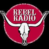 Rebelradio