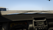 SandkingSWB-GTAV-Interior