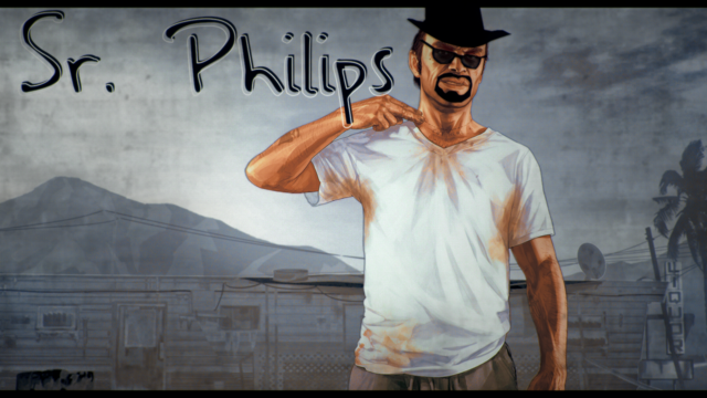 Archivo:Sr.Philips.png