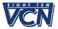 Vice City News Logo