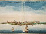 Nueva Rotterdam