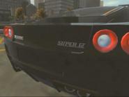 Asstone en GTA IV