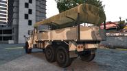BarracksGTAV2