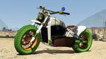 DeathbikePesadilla-GTAO-Frente