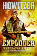 Evacuator2ExploderGTAV
