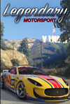 Legendary Motorsport