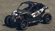 Outlaw-golpecasino1-GTAO