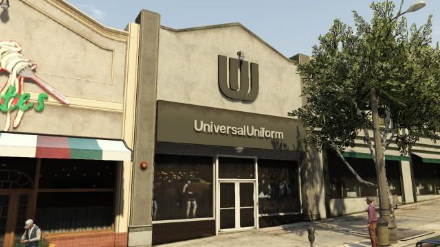Archivo:Universal Uniform Burton.png