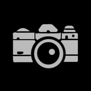 Camára de fotos-GTALCS-HUD