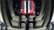 Exemplar-GTAV-Motor