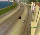 Bayshore Avenue