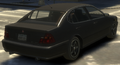 Lokus detrás GTA IV.png
