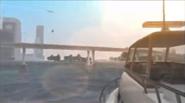 Trailer1 GTA VC 1