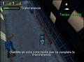 Wi-Find (GTA CW).PNG