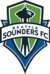 -Seattle Sounders FC