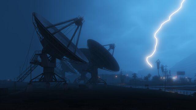 Archivo:Radars and Lighting.jpg
