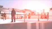 Trailer1 GTA VC 10