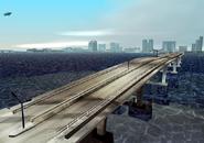 Version beta del Links Bridge