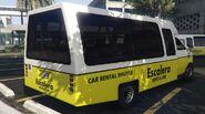 Brute-bus2 gtav