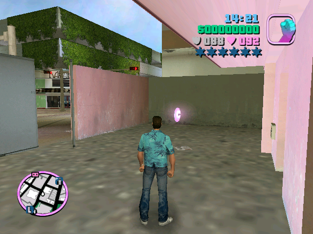 Archivo:GTA VC Masacre 3.PNG