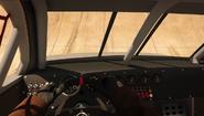 HotringSabre-GTAOnline-interior