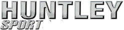 HuntleySportLogo