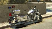 PoliceBike-TBoGT-atrás