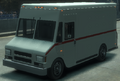 Boxville GTA IV.png