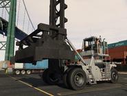 DockHandlerGTAV
