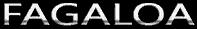 Fagaloa-GTAO-Logo