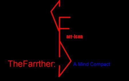 Farr-Icon