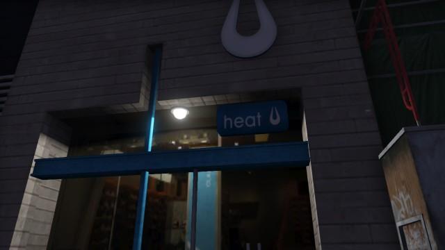 Archivo:Heat ls.jpg