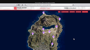 MBF Mapa Instalaciones