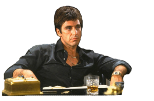 Scarface-wallpaper 52027 2470