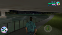 GTA VC Objeto Oculto 18