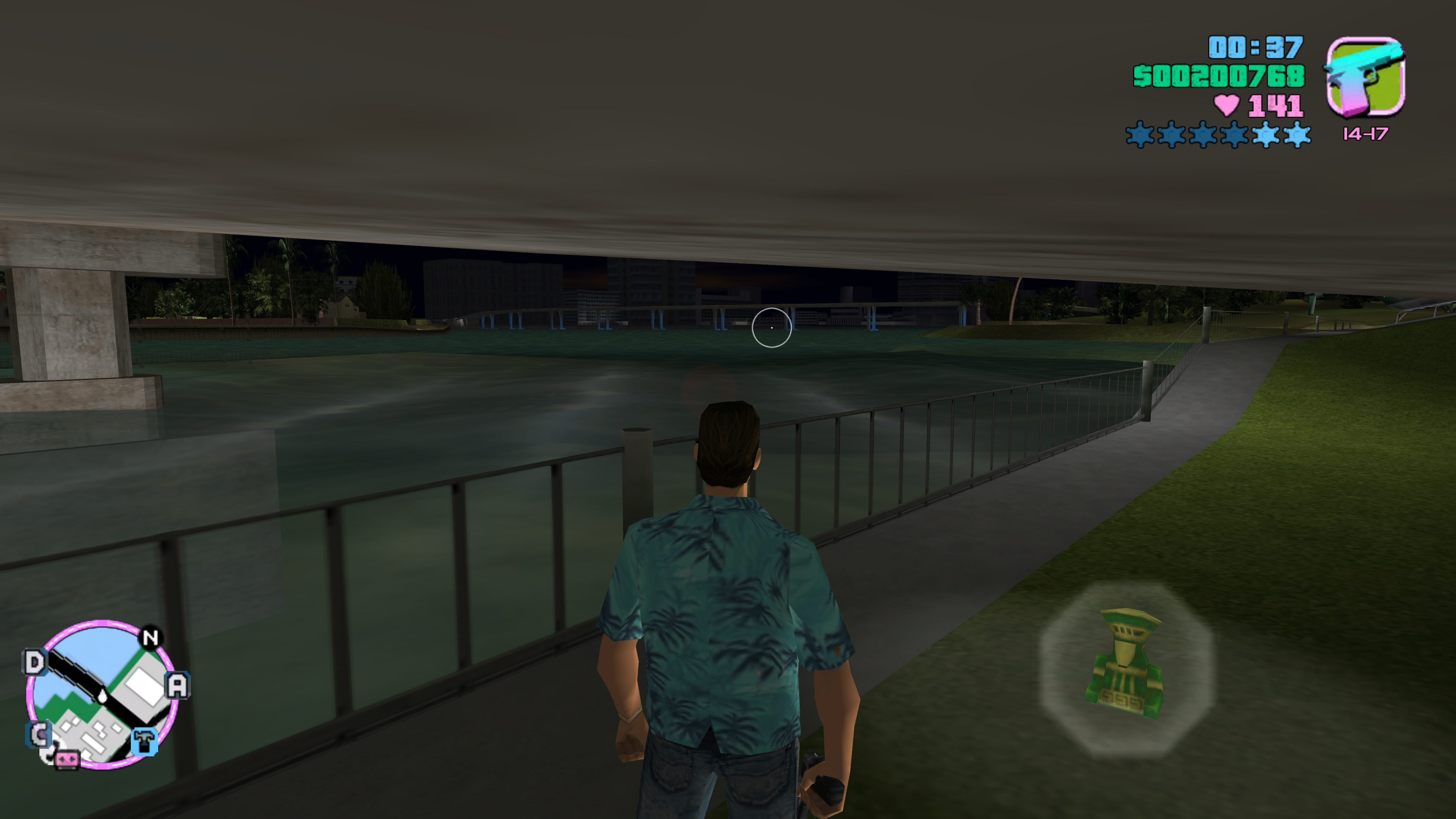 Archivo:GTA VC Objeto Oculto 18.PNG