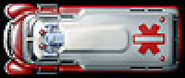 Medicar-GTA2-Larabie