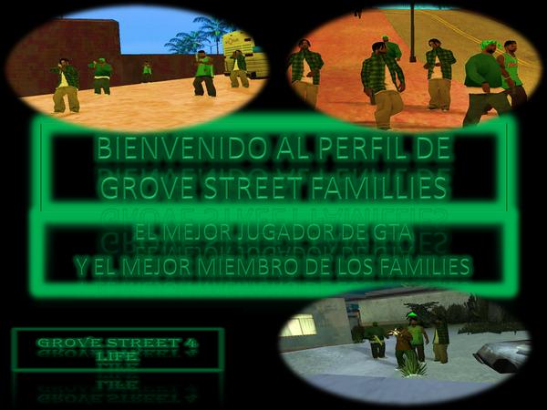 Seville Boulevard Famillies2