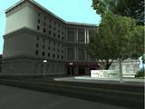 The Biffin Bridge Hotel