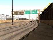 AutopistaLS21