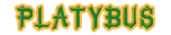 Firma-Pagina (Playtubus)
