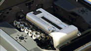 Hellion-motor-GTAV