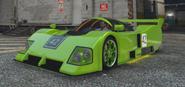 S80RR tuning 2