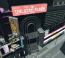 Hotel The Star Plaza
